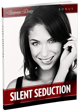 Silent Seduction